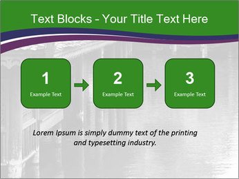 0000085958 PowerPoint Template - Slide 71