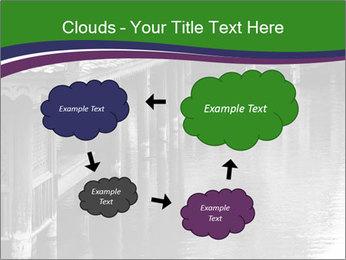 0000085958 PowerPoint Template - Slide 72