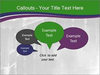 0000085958 PowerPoint Template - Slide 73