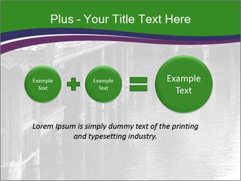 0000085958 PowerPoint Template - Slide 75