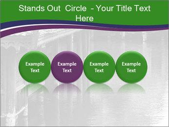 0000085958 PowerPoint Template - Slide 76