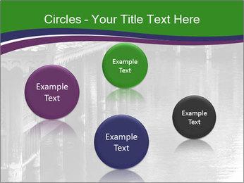 0000085958 PowerPoint Template - Slide 77