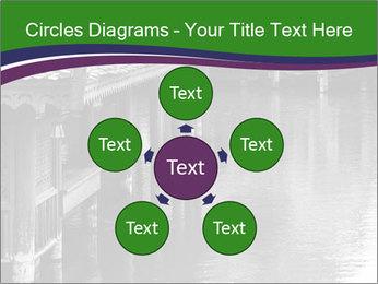 0000085958 PowerPoint Template - Slide 78