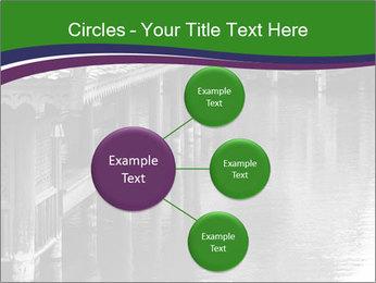 0000085958 PowerPoint Template - Slide 79