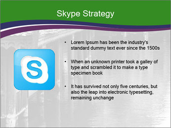 0000085958 PowerPoint Template - Slide 8