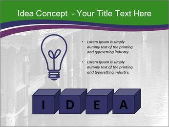 0000085958 PowerPoint Template - Slide 80