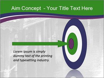 0000085958 PowerPoint Template - Slide 83