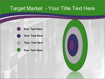 0000085958 PowerPoint Template - Slide 84