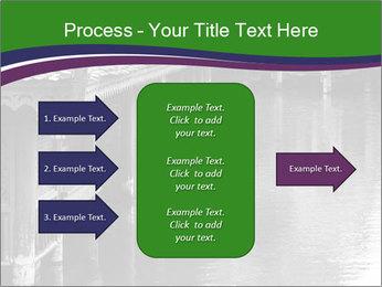 0000085958 PowerPoint Template - Slide 85