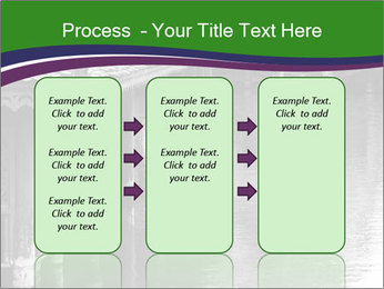 0000085958 PowerPoint Template - Slide 86