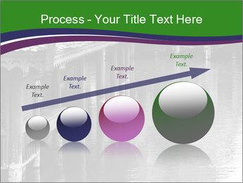 0000085958 PowerPoint Template - Slide 87