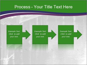 0000085958 PowerPoint Template - Slide 88