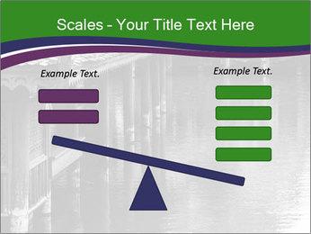 0000085958 PowerPoint Template - Slide 89