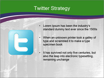 0000085958 PowerPoint Template - Slide 9