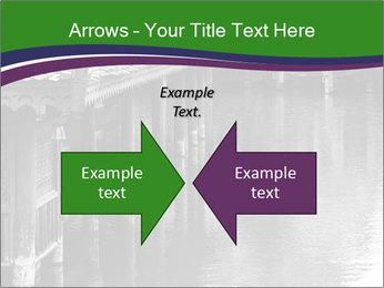0000085958 PowerPoint Template - Slide 90