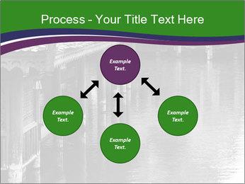 0000085958 PowerPoint Template - Slide 91