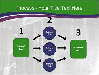 0000085958 PowerPoint Template - Slide 92