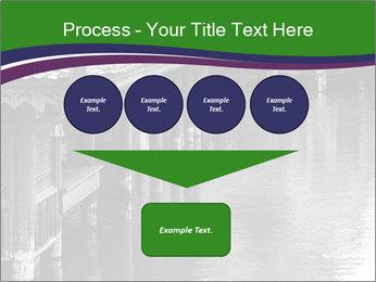 0000085958 PowerPoint Template - Slide 93