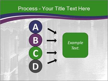 0000085958 PowerPoint Template - Slide 94