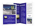 0000085959 Brochure Template