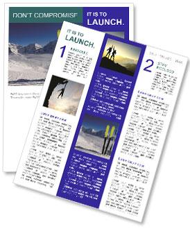 0000085959 Newsletter Templates