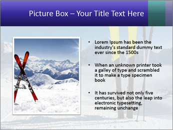 0000085959 PowerPoint Template - Slide 13