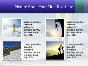 0000085959 PowerPoint Template - Slide 14