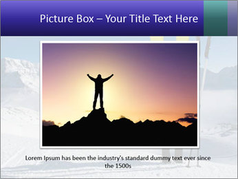 0000085959 PowerPoint Template - Slide 15