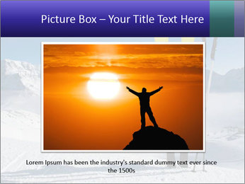 0000085959 PowerPoint Template - Slide 16