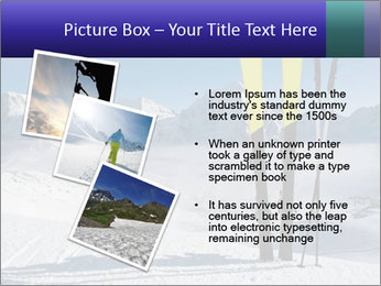 0000085959 PowerPoint Template - Slide 17