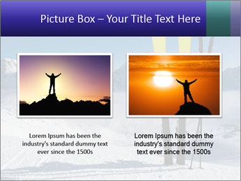 0000085959 PowerPoint Template - Slide 18