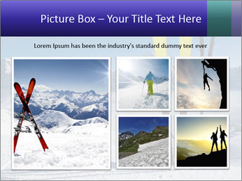 0000085959 PowerPoint Template - Slide 19