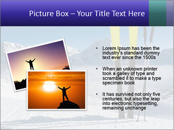 0000085959 PowerPoint Template - Slide 20