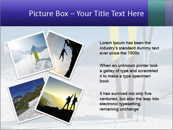 0000085959 PowerPoint Template - Slide 23