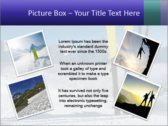 0000085959 PowerPoint Template - Slide 24
