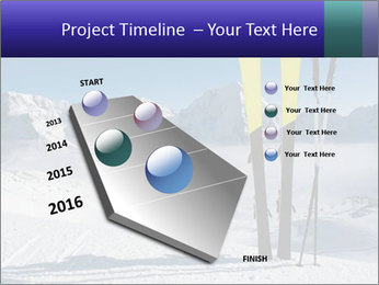 0000085959 PowerPoint Template - Slide 26