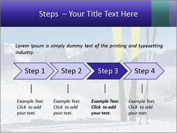 0000085959 PowerPoint Template - Slide 4