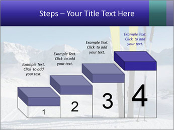0000085959 PowerPoint Template - Slide 64