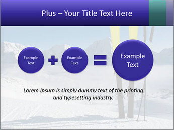 0000085959 PowerPoint Template - Slide 75