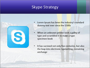 0000085959 PowerPoint Template - Slide 8