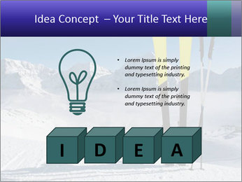 0000085959 PowerPoint Template - Slide 80