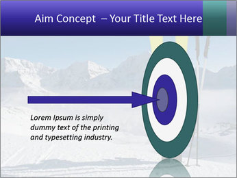 0000085959 PowerPoint Template - Slide 83