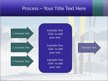 0000085959 PowerPoint Template - Slide 85