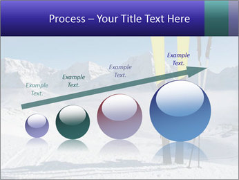 0000085959 PowerPoint Template - Slide 87
