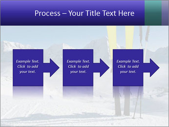 0000085959 PowerPoint Template - Slide 88