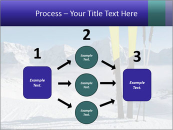 0000085959 PowerPoint Template - Slide 92