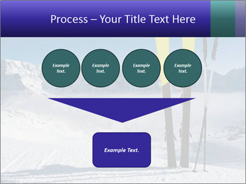 0000085959 PowerPoint Template - Slide 93
