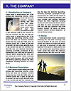 0000085959 Word Templates - Page 3
