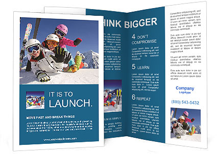 0000085960 Brochure Templates