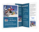 0000085960 Brochure Template
